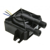 Laing DDC 12V DDC-1RT pumpa 2x G1/4