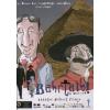 Lakatos Róbert Bahrtalo! (DVD)