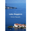Lake Maggiore - Enrico Massetti