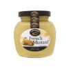 Lakeshore francia csemege mustár 215 g