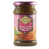 Lakhsmy madras curry enyhe