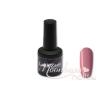 Lakkzselé 6ml Pink #044