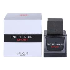 Lalique Encre Noire Sport EDT 100 ml parfüm és kölni