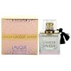 Lalique L´Amour eau de parfum nőknek 50 ml