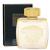 Lalique Pour Homme EDP 75 ml