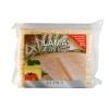 Láma extrudált kenyér rozsos 100 g