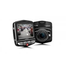 Lamax Drive C4 autós kamera autós kamera
