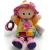 Lamaze A barátom, Emily bébijáték LC27026