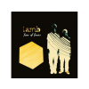 Lamb Fear Of Fours (Vinyl LP (nagylemez))