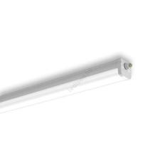 Lámpatest LED 48W 6200lm 6500K 1470mm GE/Tungsram világítás