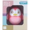 Lamps Rolly-polly rózsaszín