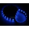 Lamptron FlexLight Professional - 15 LED - ice blue