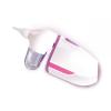 Lanaform Lanaform LA131103 Baby Nose Vacuum orrszívó