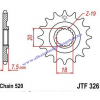Lánckerék első JTF326 520 13 fogas
