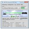 Lancom Advanced VPN Client licence Win