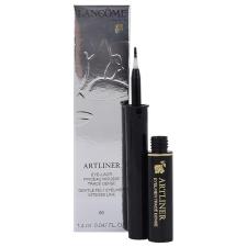 Lancome Artliner szemhéjtus szemhéjtus