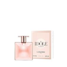Lancome Idole Le Parfum EDP 25 ml parfüm és kölni