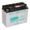 """"""""""" """"Landport motorkerékpár akkumulátor Y50-N18LA2"""""""