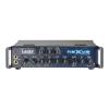 Laney Nexus-SLS