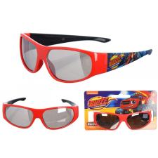 Láng Blaze, Láng napszemüveg napszemüveg