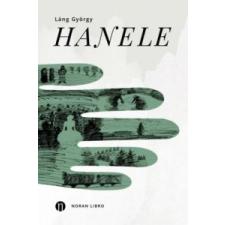 Láng György Hanele szépirodalom