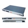 Lantronix SLC 8000 32 Portos KMV Switch Single AC (SLC80321201S)