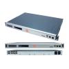 Lantronix SLC 8000 8 Portos KMV Switch Dual AC (SLC80082201S)