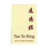 Lao-ce Lao-ce: Tao Te King - Az Út és Erény könyve. Weöres Sándor fordításában