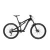 Lapierre Zesty am 227 kerékpár 2018