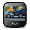 Lark Europe Lark FreeCam 2.1 autós videórögzítő