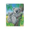Larsen Koala D7