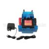 Laser Tools Akkumulátor bikázó-indító (starter) 12V - 1200A - Laser Tools -TS20 (LAS-6994)