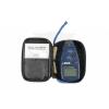Laser Tools Digitális fordulatszámmérő - Laser Tools (LAS-6610)