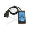 Laser Tools Elektromos kézifék visszaállító VAG/MB.(LAS-5486)