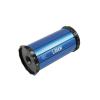 Laser Tools Fékcső kiegyenesítő szerszám 3:1-ben Réz és Alu csövekhez 5-6-10 mm (LAS-6915)