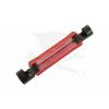 Laser Tools Fékrugó szerelő célszerszám - rugó alátét szerelésére (LAS-2704)