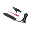 Laser Tools Feszültségteszter, autóvillamossági 3-48 V - 3 db-os készlet (LAS-6886)