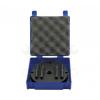 Laser Tools Kerékcsapágy szerelő klt. GEN2 - Adapter 75-78-82 mm-TÁMASZTÓ LAP KLT.(LAS-5949)