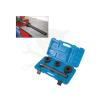 Laser Tools Kormányösszekötőrúd-leszedő szerszámkészlet (LAS-6576)