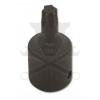 """Laser Tools Légkulcsfej torx 3/8"""" T47 belső (LAS-2986)"""