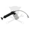 Laser Tools Olajleszívó kézipumpa 350 ml + 1 literes tartály (LAS-5933)