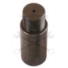 Laser Tools Porlasztó kihúzó légkalapácsos Adapter M20x1.0-KM - LASER (LAS-6119)