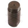 Laser Tools Porlasztó kihúzó légkalapácsos Adapter M27x1.0-KM - LASER (LAS-6120)