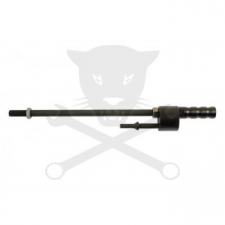 Laser Tools Porlasztó kihúzó légkalapácsos konzol - LASER (LAS-6092) autójavító eszköz