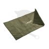 Laser Tools Sárvédő takaró csúszásmentes szürke (LAS-5098)