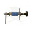 Laser Tools Tárcsafék szerelő univerzális (LAS-5668)