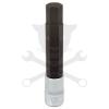 """Laser Tools Üzemanyag szűrő szerelő imbuszkulcs 13 x 100 mm-es 3/8"""" (LAS-4277)"""