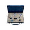 Laser Tools Vezérlésrögzítő klt. BMW N47-N47S 2,0 D (LAS-5196)