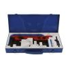 Laser Tools Vezérlésrögzítő klt. BMW N51-N52-N53-N54  (LAS-5740)