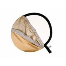 Lastolite 50cm 5in1 derítőlap derítőlap